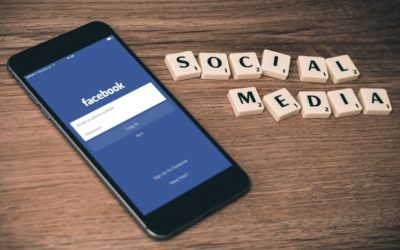 Comunicare attraverso Facebook: strategia e piano editoriale
