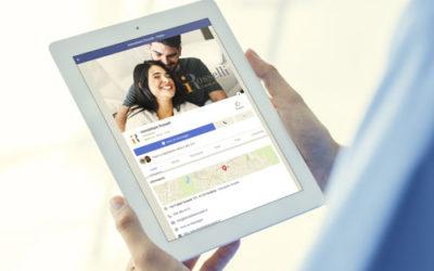 Far crescere il proprio business grazie a Facebook: ecco come