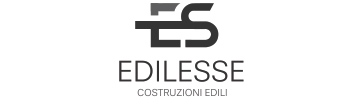 Realizzazione logo
