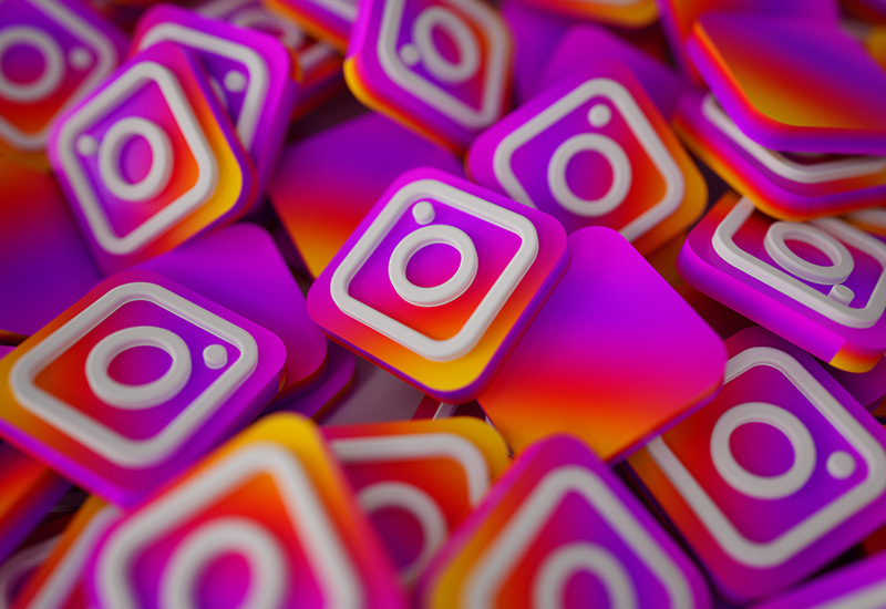 profili business di Instagram