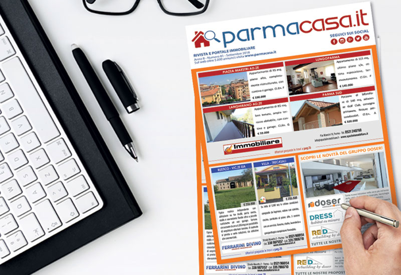 Parmacasa.it