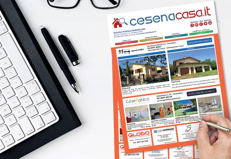 Cesenacasa.it