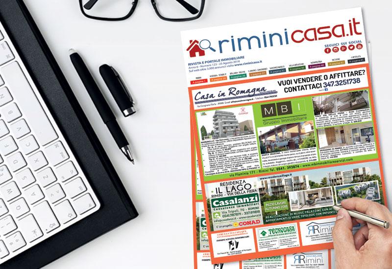 Riminicasa.it