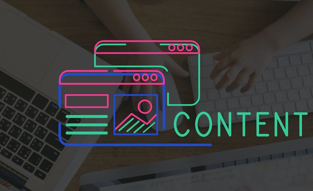 Content marketing: consigli e vantaggi di un plan vincente