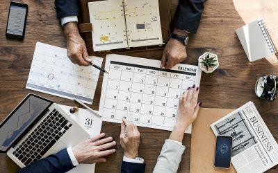 Tutti i vantaggi di una strategia chiara: l'importanza del piano editoriale