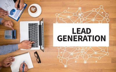 Come strutturare una strategia di lead generation in 5 step